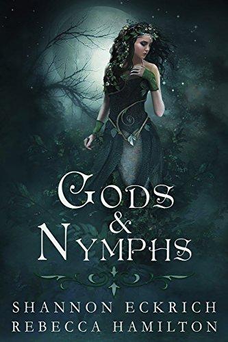 Gods & Nymphs